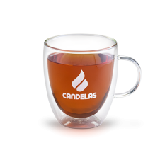 Taza para infusiones Tea of Life